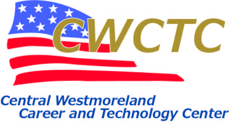 Central Westmoreland Career and Technology Center logo
