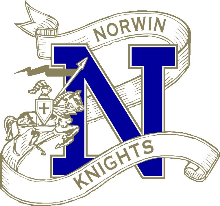Norwin Logo