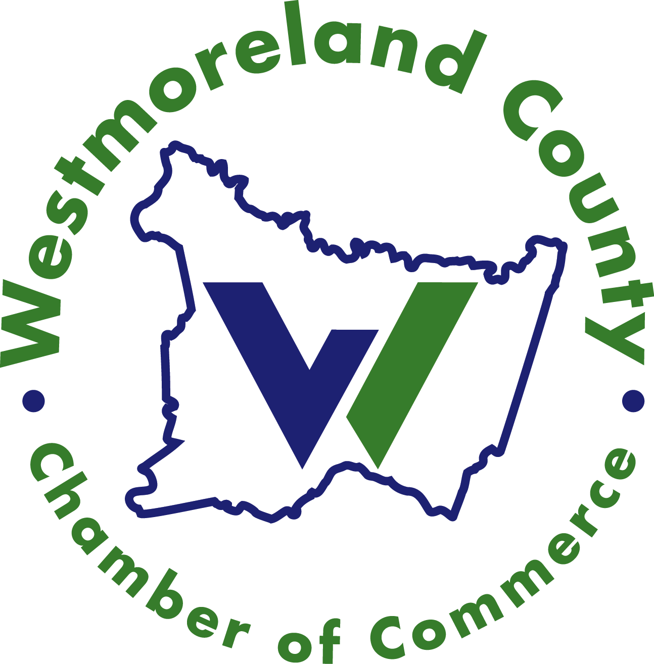 Westmoreland County Chamber