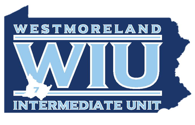 Westmoreland WIU Intermediate Unit